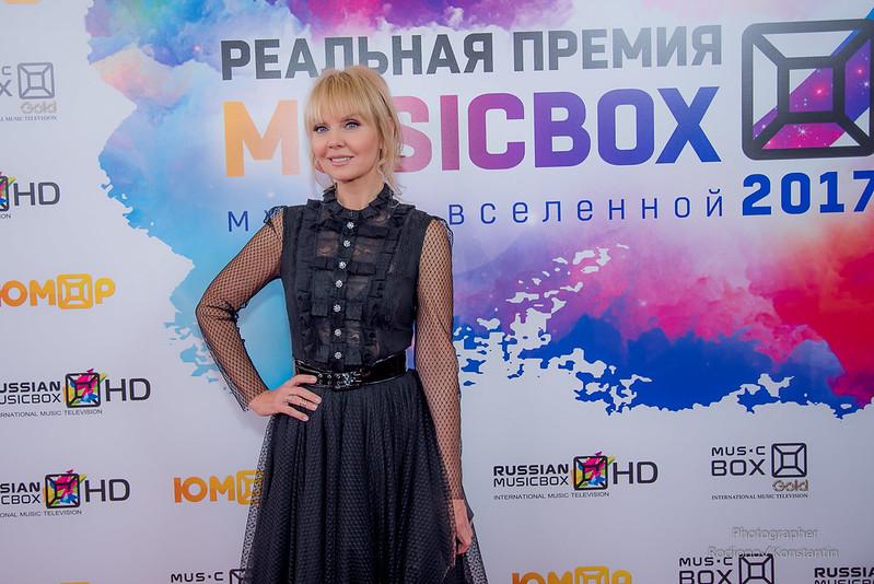 фото Родионов Константин-2254