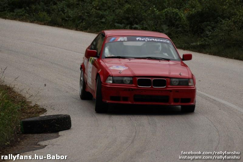 RallyFans.hu-08800