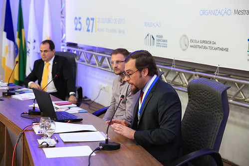 conferencia_Carlos_Bianca_Bittar (6)