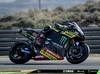 2017-MGP-Folger-Spain-Aragon-020