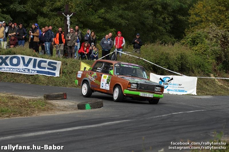 RallyFans.hu-08948