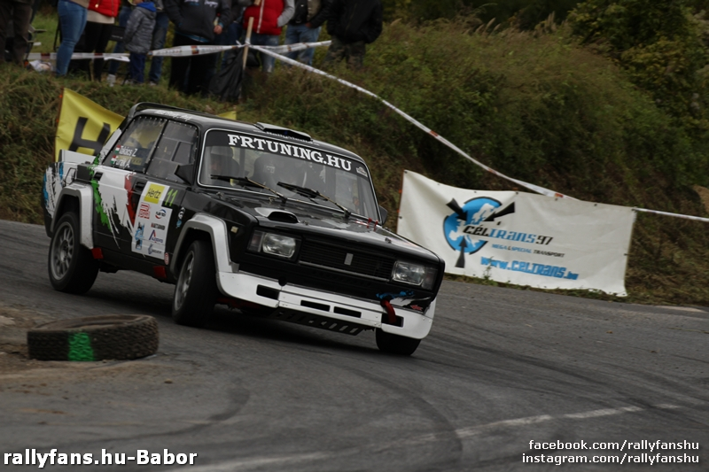 RallyFans.hu-08976