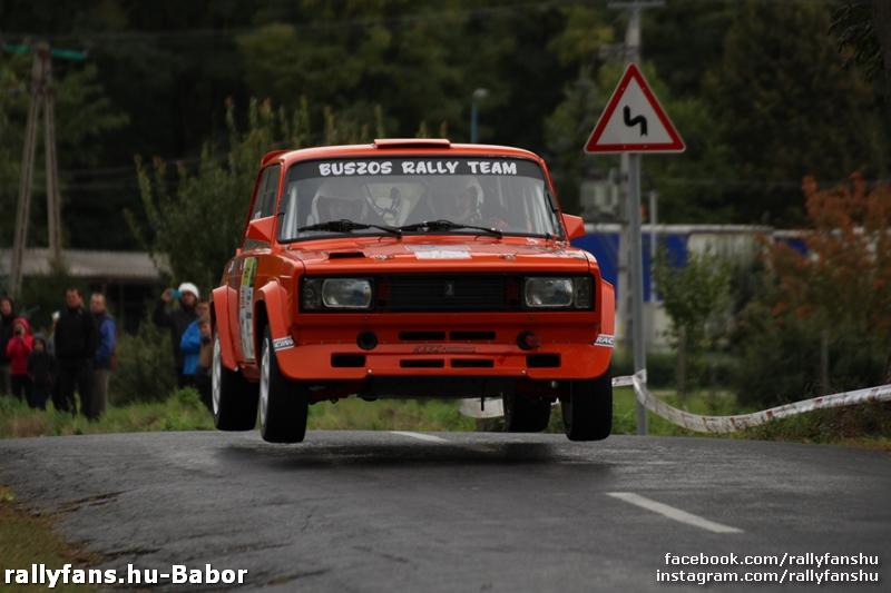 RallyFans.hu-08912