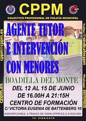 Boadilla del Monte (jun2017)