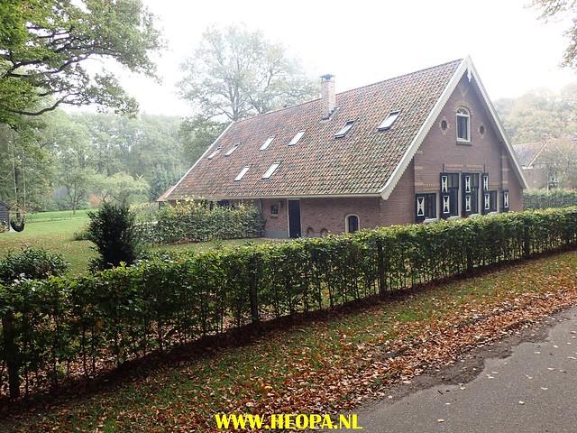 2017-10-18  Rhenen 25 Km (119)
