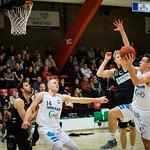 TeamFOG-Hoersholm-pokal-17