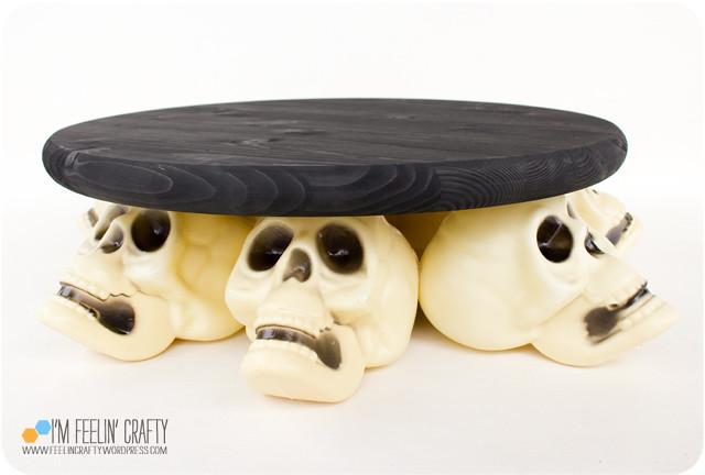 HalloweenCenterpiece-Done-ImFeelinCrafty
