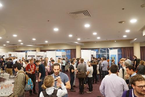 EPSC2017, Riga, Latvia
