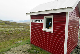 stefansbud-shed | by quirkytravelguy