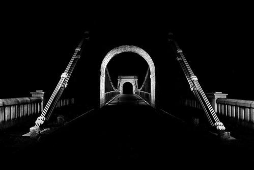 Bridge Lights.jpg