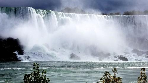 American Falls Power