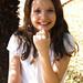 _MG_5950 Elisa