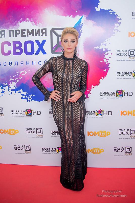 фото Родионов Константин-2464