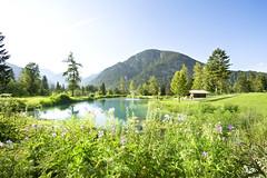 14086-0714_Achensee-Golf_A12_002