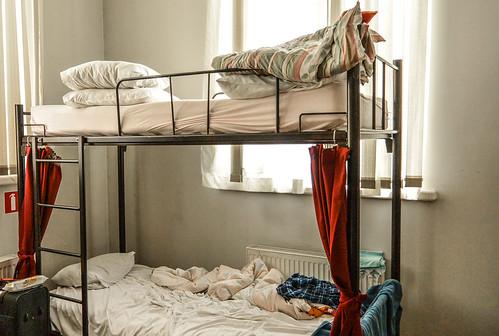 Doma Hostel Riga