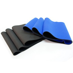Neoprene_Sheet | by whampoaorg
