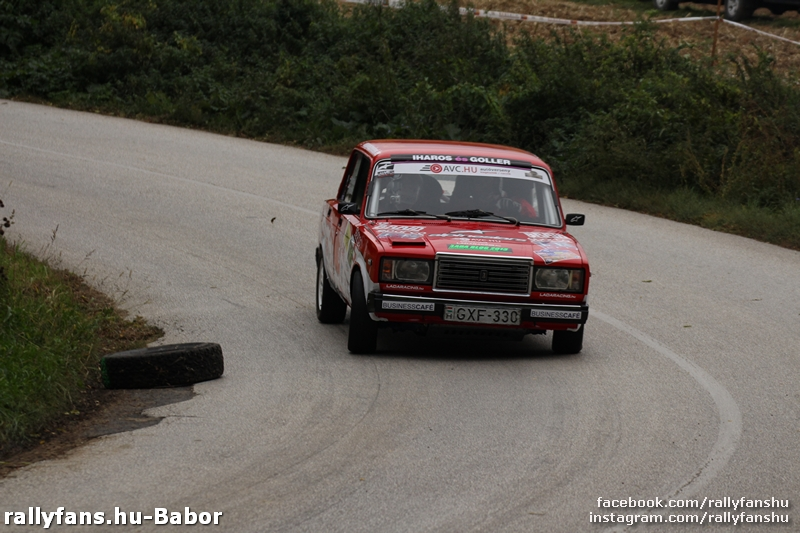 RallyFans.hu-08785