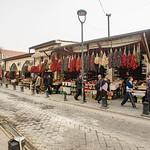 2013-Turquia-Gaziantep-0025.jpg