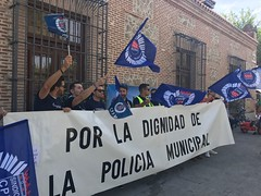 (5)Sevilla la Nueva (1 oct. 2017)