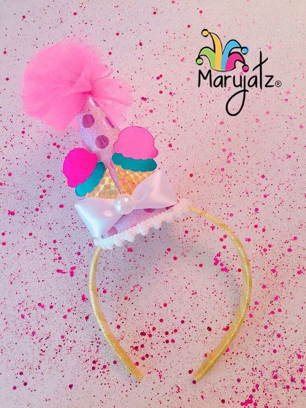 Marujatz2017SEPTIEMBRE_071