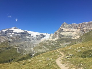 Mont Pelve   by avbertrand1