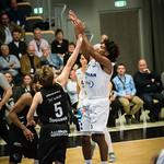 TeamFOG-Hoersholm-16