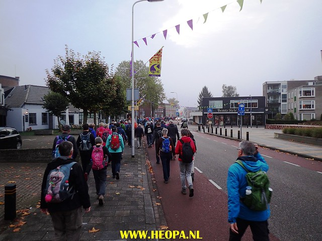 2017-10-26             Raalte 3e dag      31 Km  (5)