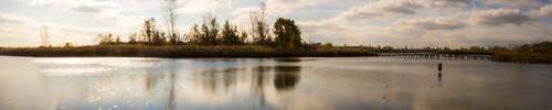 pinhole pro thingyfy panorama crosswinds marsh nature nikon d7100 wide view scenic michigan water