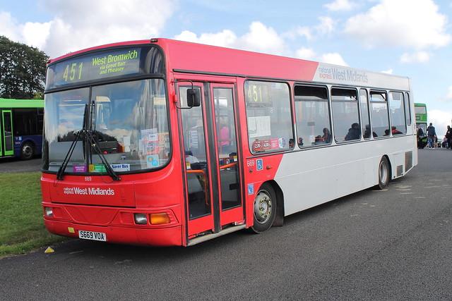 669 S669 VOA (1)