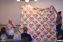 Quilt Retreat Fall '17-72