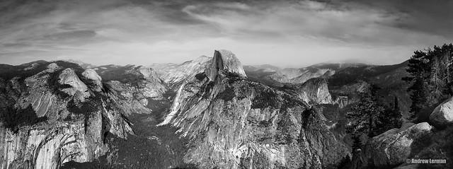 Yosemite-Fall 2017-40