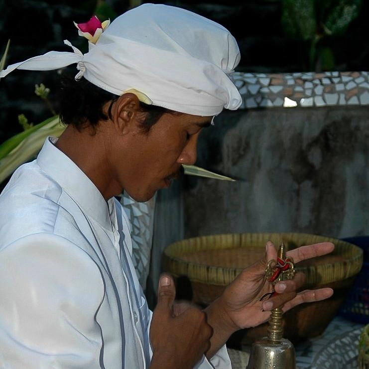 DSC_5975 Bali