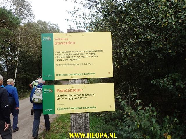 2017-10-04       Garderen 26  km  (53)