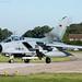46+46 Luftwaffe Tornado ECR by NJ-P