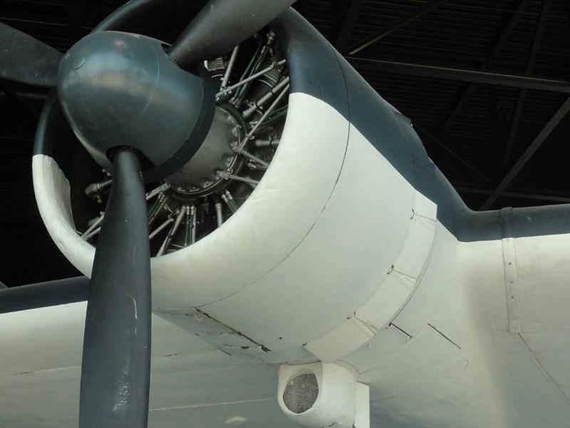 Dornier Do-24 3