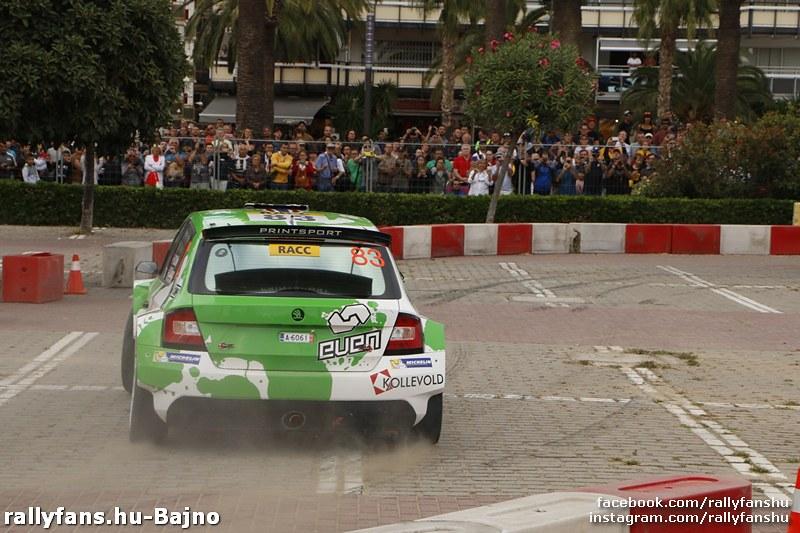 RallyFans.hu-09256