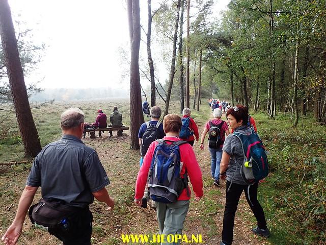 2017-10-18  Rhenen 25 Km (79)