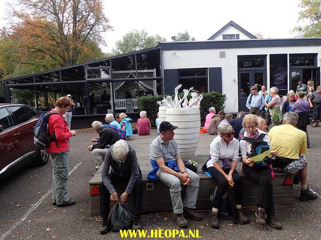 2017-10-18  Rhenen 25 Km (130)