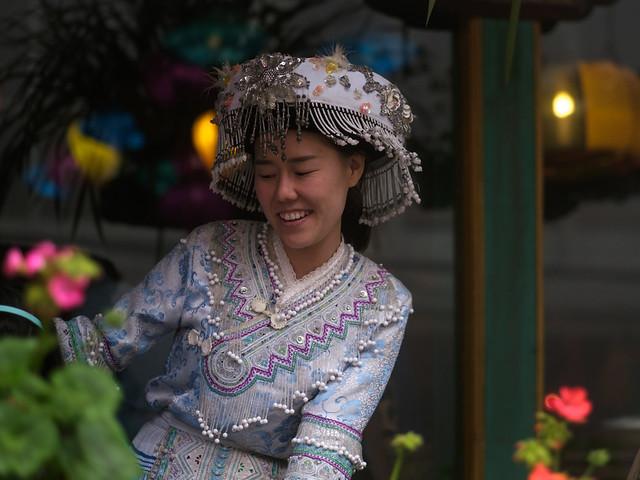 LR Vietnam SA PA, Viet Emotion, my favorite Coffeehouse-5.jpg