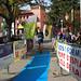 Marató de Boumort 2017. Arribades (Montse Serra)