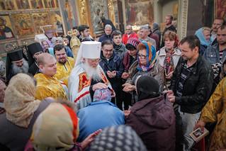 Новгородская епархия 120
