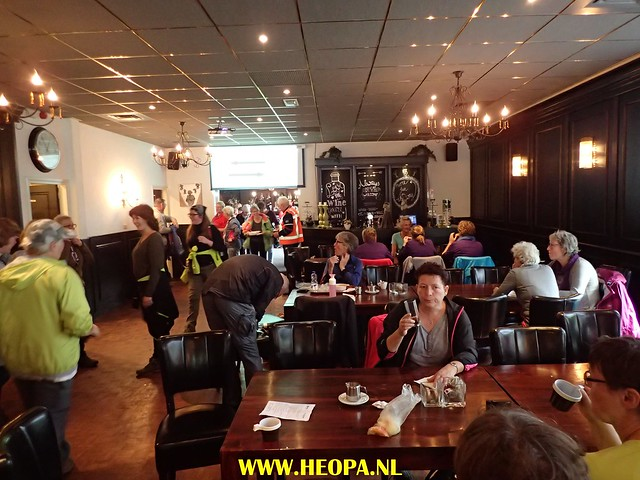 2017-10-26             Raalte 3e dag      31 Km  (92)