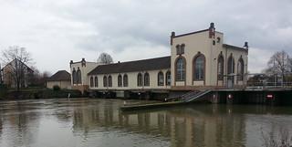 2017-01-06-19-20-48_Les Forts Trotters_à Eschau-0004