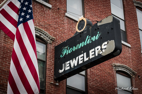 Fiorentini Jewelers