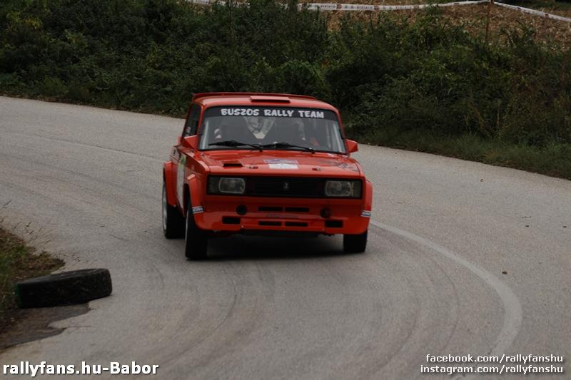 RallyFans.hu-08791
