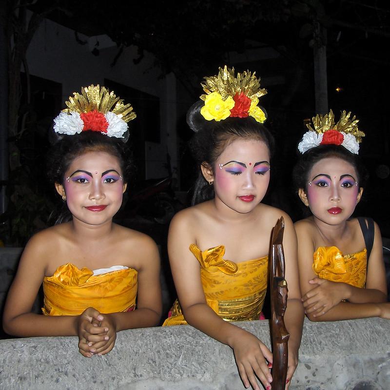 HPIM0962 Bali
