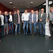 2017_10_13 Table ronde football - 50e anniversaire FC Commune Differdange