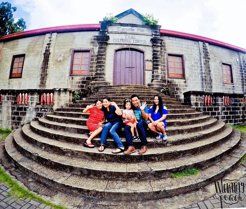 Taal-Batangas2