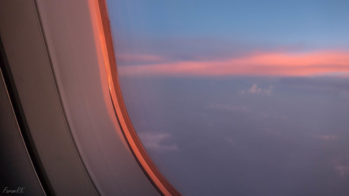 a320 aerial airbus cloud indigoairlines sunset windowseat jamshedpur jharkhand india in