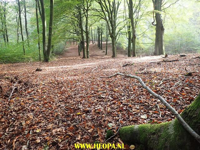 2017-10-18  Rhenen 25 Km (161)